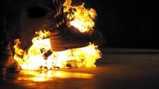 Spark Master Tape - Livin' Lavish (Official Video)