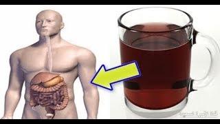 هل تعلم ماذا يفعل شرب كوب من الشاي في جسم الإنسان ؟  سبحان الله