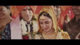 Ninne Tholi Prema Lo Full Video Song - M.S. Dhoni - The Untold Story (Telugu) | Armaan Malik