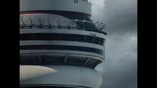 Drake Views From The 6 Full Album Review
