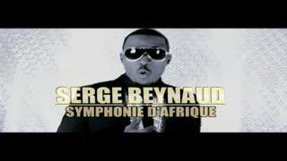 Serge Beynaud - Koi - clip officiel