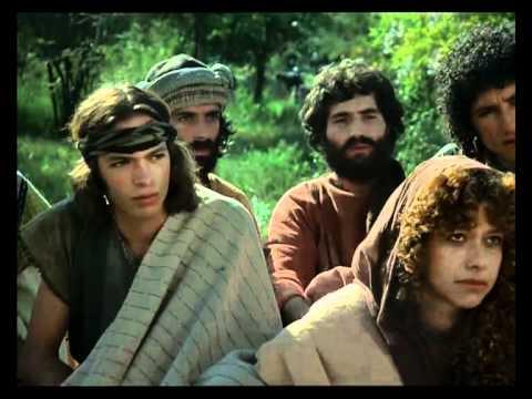 இயேசுவின் கதை - தமிழ் மொழி The Story of Jesus - Tamil / Tambul / Tamili Language