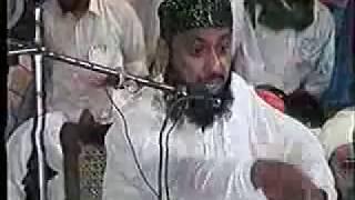 Hafiz Ali Akbar qasmi 1997 part 2 By irfan laghari