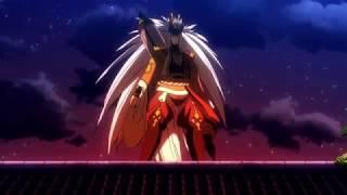Cardfight!! Vanguard G Kazuma vs Kazumi