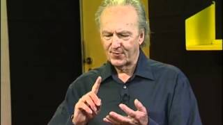 John Kehoe: The Power of the Mind (12.03.2012) part 1