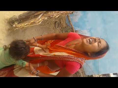 Xxx Mp4 Ma Bete Ka Jhagada Itna Kam Umer Me Dekho Ma Ka Ye Haal Ha Ha Thish Is Really Funny Video 3gp Sex