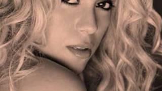 Shakira Wakka Wakka OFFiCAL FiFa WORLD CUP THiS TiME FOR AFRiKA