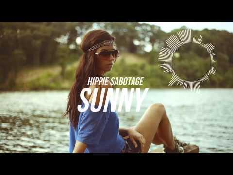 Download Lagu Hippie Sabotage - Your Soul (HD)