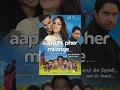Download Video Download Aappan Pher Milange - Full Punjabi Movie 3GP MP4 FLV
