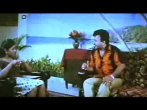 Xxx Mp4 Roja Puthu Roja Tamil Part 02 3gp Sex