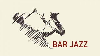New York Jazz Lounge - Smooth Bar Jazz Classics