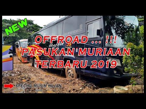 Xxx Mp4 MAKIN PARAH BUS OFFROAD PASCA HUJAN TURUN DI TERMINAL CILEDUG 2019 3gp Sex