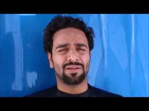 Xxx Mp4 جميع مقاطع احمد شريف الجديده 3gp Sex