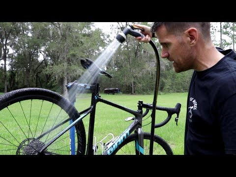 Xxx Mp4 How To Clean And Detail A Bicycle 3gp Sex