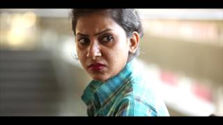 #MyMetroMyStory - 'Mail Sent'   by Santosh Nakat
