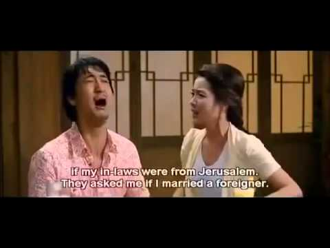 Xxx Mp4 Who Slept With Her Hot Teacher 2006 Korean Comedy Movie Full Eng Sub Title 3gp Sex