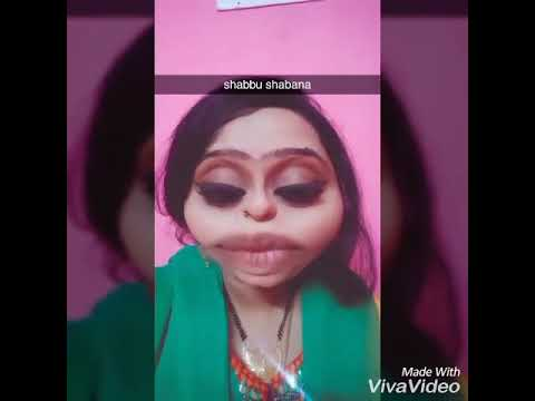 Xxx Mp4 Shabbu Shabana Ki New Devrani Bani Sar Dard 3gp Sex