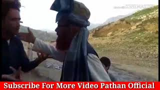Pashto New Funny Video 2018|| Old man funny video kurram Agency 2018