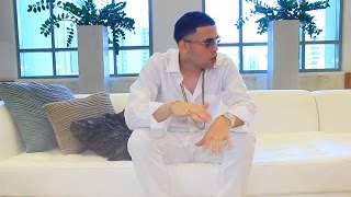 Juanka El Problematik - Me Elevas A Las Nubes (Official Video) By. YomoPauta