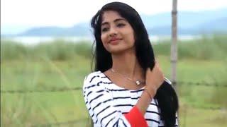 Oporadhi // Assamese Version // Heart Touching Video // By A.K Films