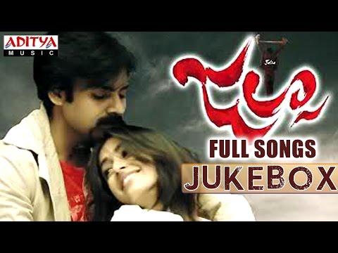 Xxx Mp4 Jalsa Telugu Movie Full Songs Jukebox Pawan Kalyan Trivikram 3gp Sex