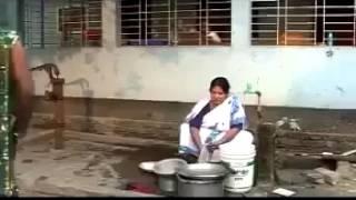 প্রবাসী বৌয়ের কান্ড দেখুন।ভিডিওটা ভাল লাগলে অবশ্যই সেয়ার করবেন,বন্দুরা।