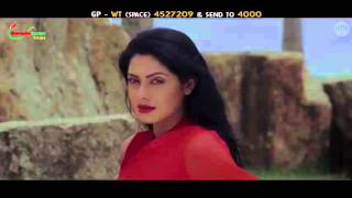 Amar moton ke ache bolo Mental Movie song created by Habib Chowdhury
