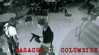TODO sobre la MASACRE de COLUMBINE | Nekane Flisflisher