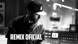 Dile Que Tu Me Quieres (Oficial Remix) - Ozuna Feat. Yandel [PREVIEW]