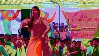 পানজাবি গান(জালাল)