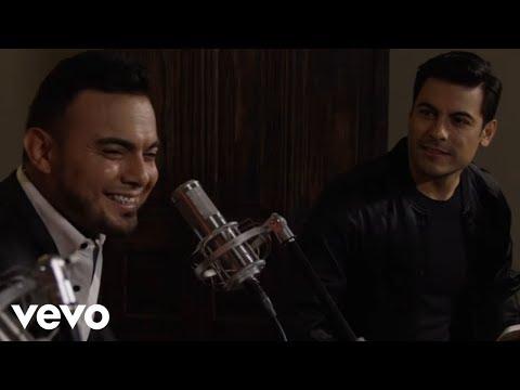 Banda El Recodo De Cruz Lizárraga Maldito Miedo ft. Carlos Rivera