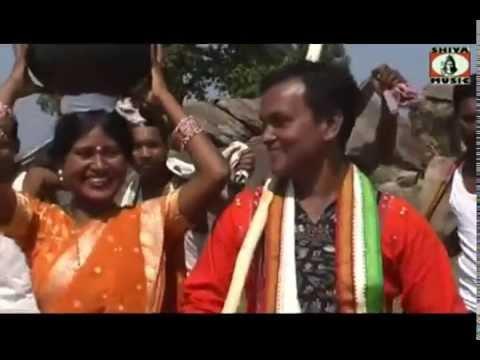 Xxx Mp4 Santhali Song Handi Dipil Me Santhali Video Album HAI RE HAI 3gp Sex