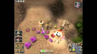 Lets Battle S.W.I.N.E. 1 - Schwein gegen Hase