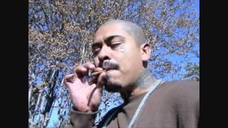 C-Boy & Young Trav - West Coast (New 2011)
