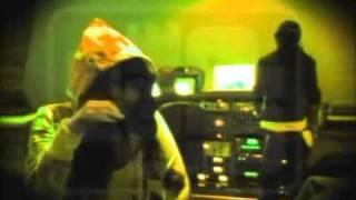 Nicki Minaj - Higher Than A Kite (in Studio)