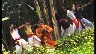 Suna Suna Diha Baba [Full Song] Aankh Maare Odhni Hata Ke