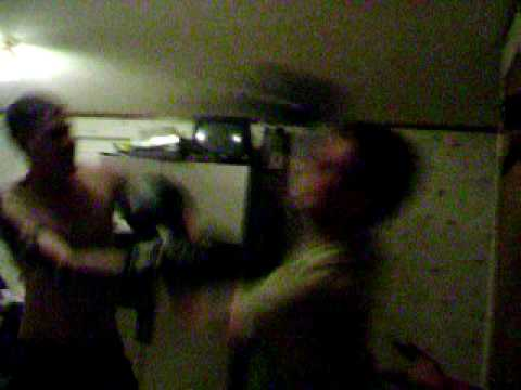 Xxx Mp4 Drunk Boxing Schamps House In The Good Ol Days 3gp Sex