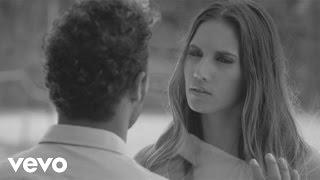 India Martinez - Olvide Respirar ft. David Bisbal (Official Video)