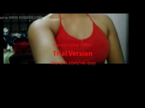hyderabad hot girl mms leaked