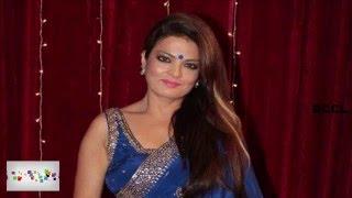 Bollywood actress Sheeba returns to TV