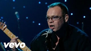 UB40 - Sins of the Fathers