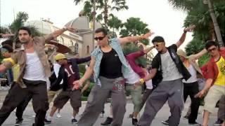 Dhinka Chika (REMIX) - Ready (2011)  HD  1080p  BluRay  Music Videos - YouTube.flv