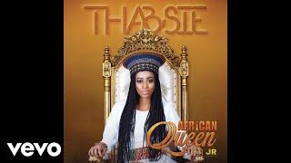 Thabsie - African Queen ft. JR