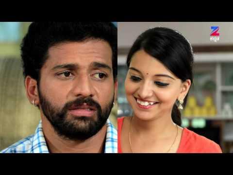 Xxx Mp4 Jodi Hakki ಜೋಡಿ ಹಕ್ಕಿ Kannada Serial Episode 42 Zee Kannada April 29 2017 Best Scene 3gp Sex