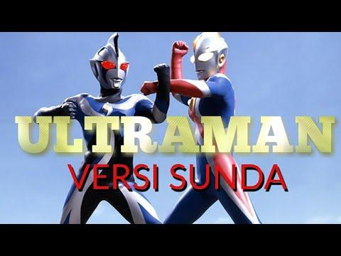 Ultraman versi sunda.mp4