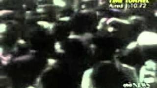 Bangabandhu Sheikh Mujibur Rahman Rare Footage.3gp