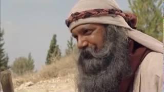 হযরত শামুয়েল এর জীবনী - Hazrat Samuel [Bangla]