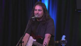 NEW MUSIC: The War On Drugs