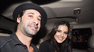 Porn Star Sunny Leone & Daniel Weber's SEX In Next Movie  WATCH OUT