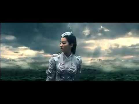 Xxx Mp4 Liu Yifei Amp Yang Yang In New Drama Part 1 3gp Sex